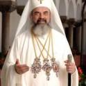 Pastorala de Sfintele Pasti