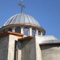 Biserica Sfantul Gheorghe - Titan