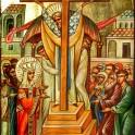Inaltarea Sfintei Cruci in inima noastra