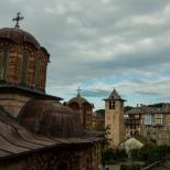 Athos - Vatoped
