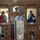 Predica Sfanta Liturghie