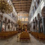 Biserica Sf Dimitrie