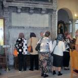 Biserica Sfantul Dumitru
