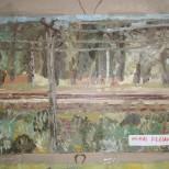Cerc de pictura - 2012